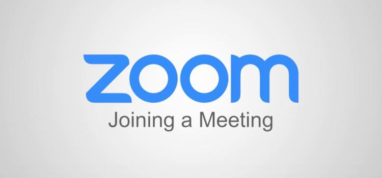 Live-English.net also offers English classes through videoconference with Zoom