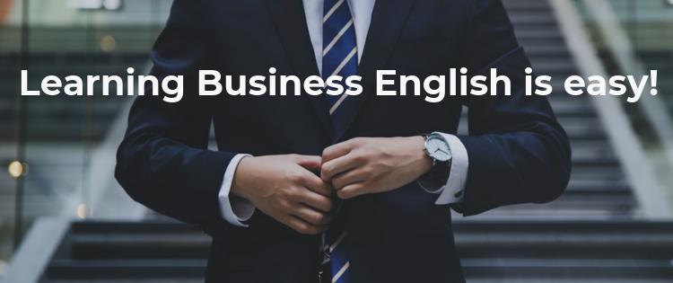 אנגלית עסקית בקלי קלות