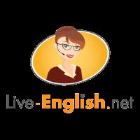 live-english.net-logo-no-background